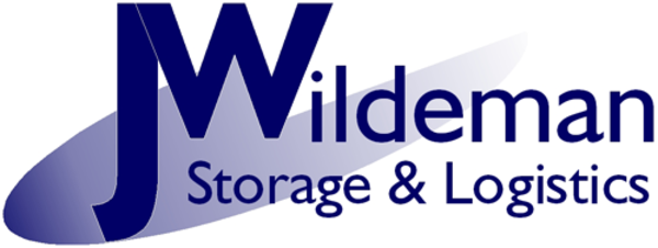 Logo-Wildeman-Storage-en-Logistics.png