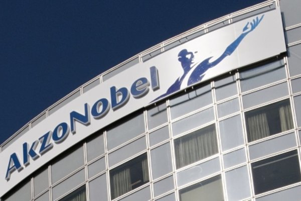 akzonobel HQ.jpg